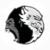 logo silverback wolves